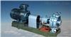 QXP型切线流泵