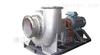 SPP系列浆液循环泵