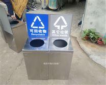 厂家直供内江市景区环保环卫垃圾桶