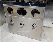 厂家直供遂宁市景区多功能垃圾桶