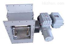 粉料流量控製閥原裝CP閥B400
