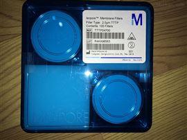 TTTP04700merck millipore聚碳酸酯过滤膜2um