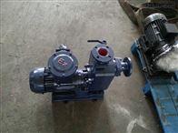 CYZ自吸泵供应