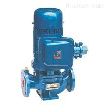 立式管道油泵报价