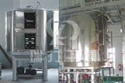 LPG2200x12-真空盘式连续干燥设备