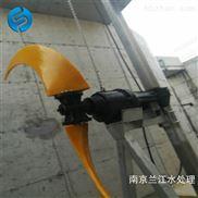 QDT4/4-1100/2-42低速潜水推流器