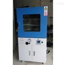 長期生產DZF-6210真空幹燥箱