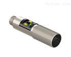 M18-3VPLV-Q8BANNER邦纳光电传感器M18-3VPDS-Q8功能