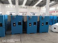 HCCL-50-50000赤峰市水厂用电解食盐次氯酸钠发生器厂家