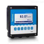 T6030在线电导率/电阻率/TDS/盐度计