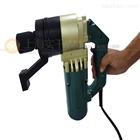 紧固扭力的螺栓螺母专用定扭矩电动扳手
