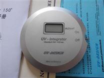 UV-150,紫外能量計
