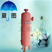 上海壓縮空氣油水分離器 XT