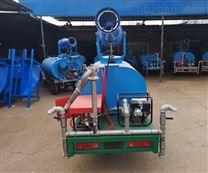 黃岡黃州灑水車廠家
