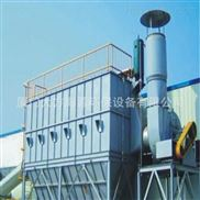 厦门工业除尘设备厂家供应印染厂油烟净化器