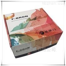 菲羅門 F-BRON FB-1 氣相色譜柱