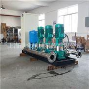 温岭市至供水设备德国威乐变频泵