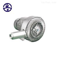曝气旋涡气泵  污水处理高压风机