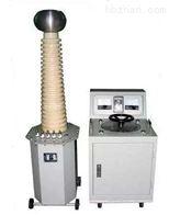 电力承装承修工频耐压试验仪