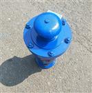 SCAR複合式汙水排氣閥
