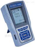 優特Eutech PC650多參數防水型測量儀