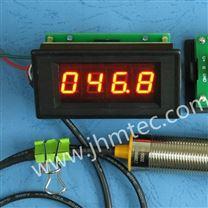 噪声仪  噪声显示器   噪声检测