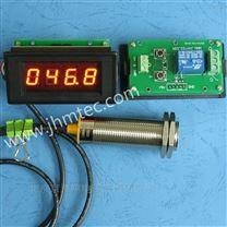 數碼顯示聲音報警器噪音系統