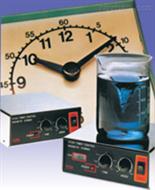 HI304N HI314N HI322N HI324N磁力搅拌器