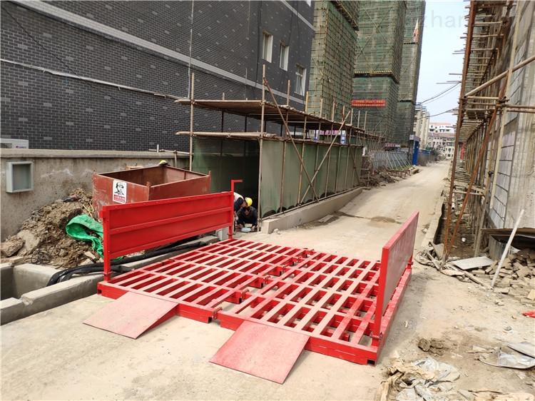 南京余热发电厂换热器管道疏通清洗机GC15/50