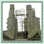 福建福州塑料吸附装置塔