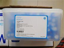 9910-1304WHATMAN Uniflo尼龙Nylon针头滤器9910-1302