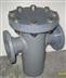 藍式過濾器PVC