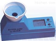 HI98321、HI98322 EC温度便携式水质分析仪