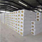 外墙竖丝防火岩棉保温板生产价格