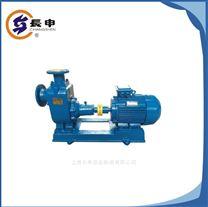 上海铸铁自吸油泵