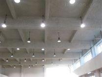 南昌机房顶面无机纤维吸音喷涂施工价格