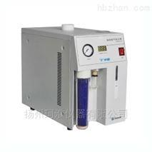 中亞 SPGN-2A大流量氮氣發生器