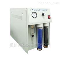 中亞 WYB-1A 靜音無油空氣泵