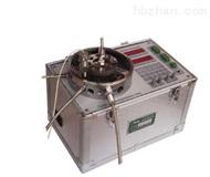 DF9032电涡流位移校验器