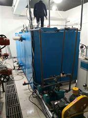 养猪场粪水处理系统设备