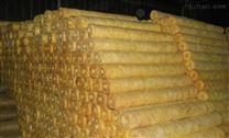 高溫玻璃棉管實體企業