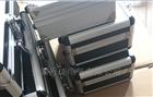 汽機外缸膨脹測量傳感器JK8006XL-05-00-080