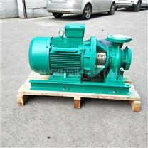 威乐锅炉地暖地热加热管道循环水泵冷冻泵