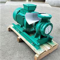 wilo地暖热导热油沥青循环水泵