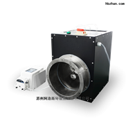 工业voc发生器-工业vocs发生器多通道模拟气体发生装置