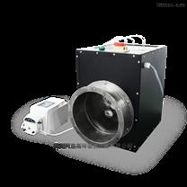 工业vocs发生器多通道模拟气体发生装置