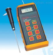 HI9050热敏式温度计