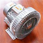 1.6耐高溫高壓風機工業應用