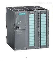 西门子6ES7322-1HF01-4AA2数字量输出模块