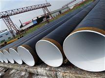 河北环氧煤沥青防腐钢管厂家价格